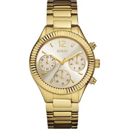 Relógio Guess 92519LPGSDA1