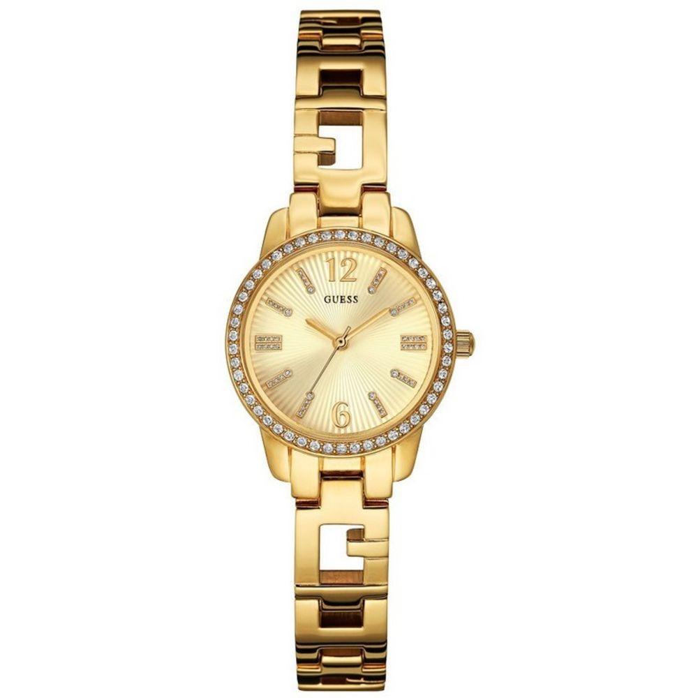 Relógio Guess 92554LPGLDA2
