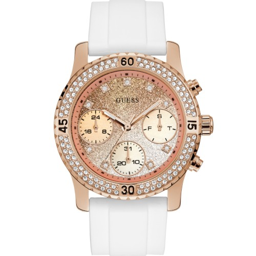 Relógio Guess 92595LPGSRU9
