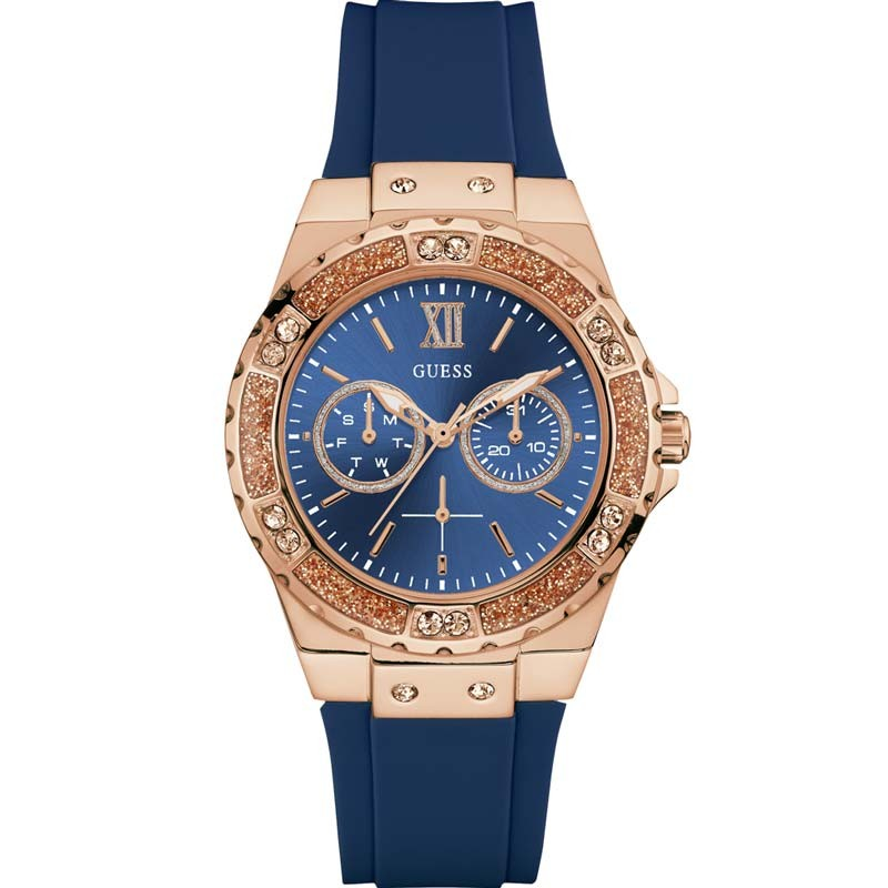 Relógio Guess 92601PGSRU9