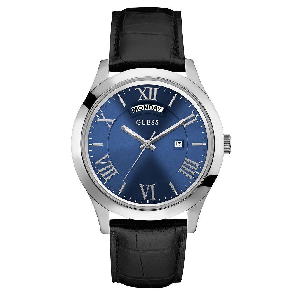 Relógio Guess 92607G0GDNC1
