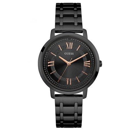 Relógio Guess 92635LGDPA5