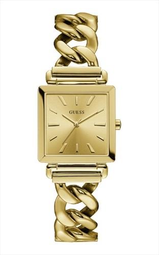 Relógio Guess 92672LPGTDA1
