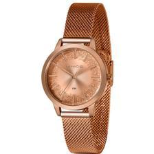 Relógio Lince LRR4678L RIRX
