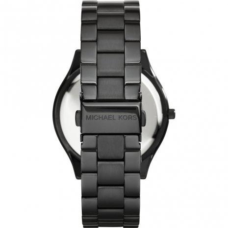 Relógio Michael Kors MK3221/4PN