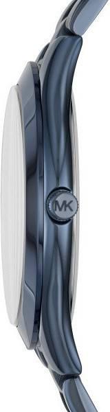 Relógio Michael Kors MK3419/AN