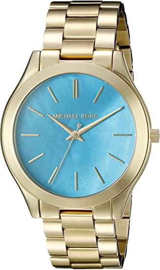 Relógio Michael Kors MK3492/4VN