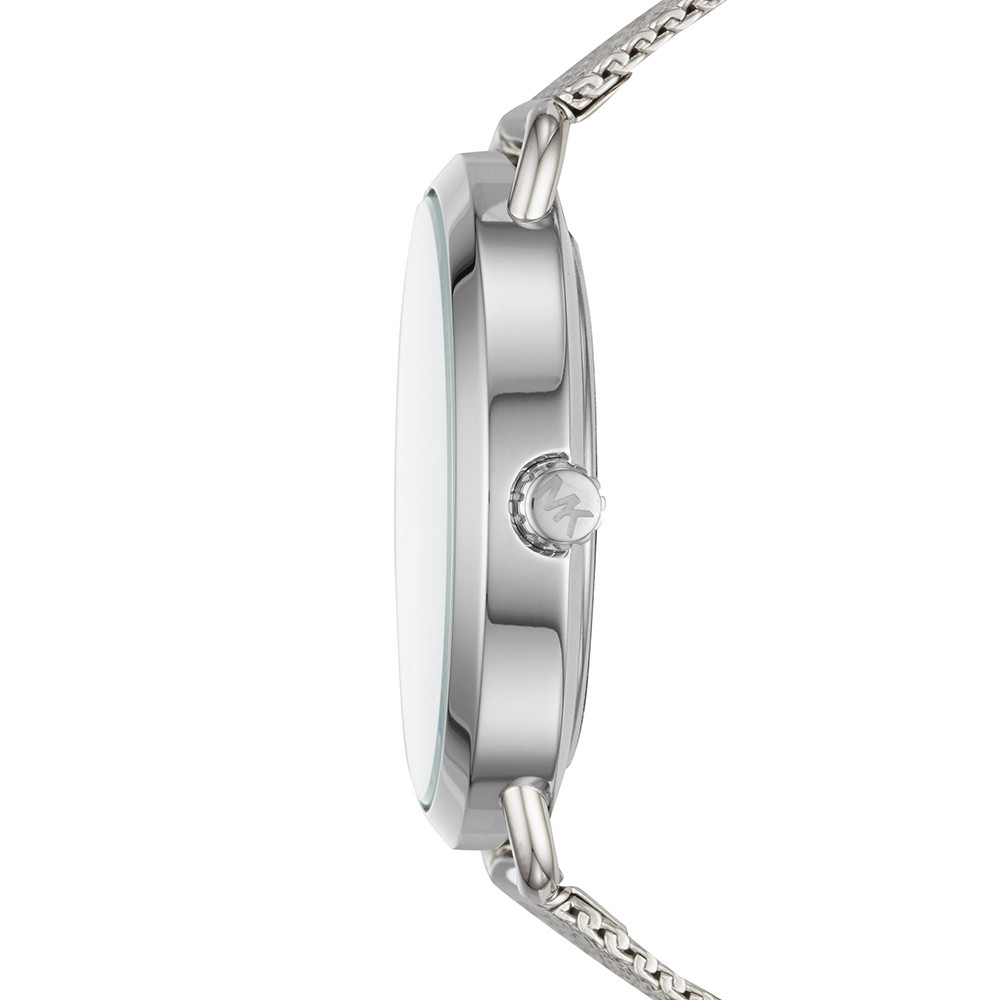 Relógio Michael Kors MK3843/1KN