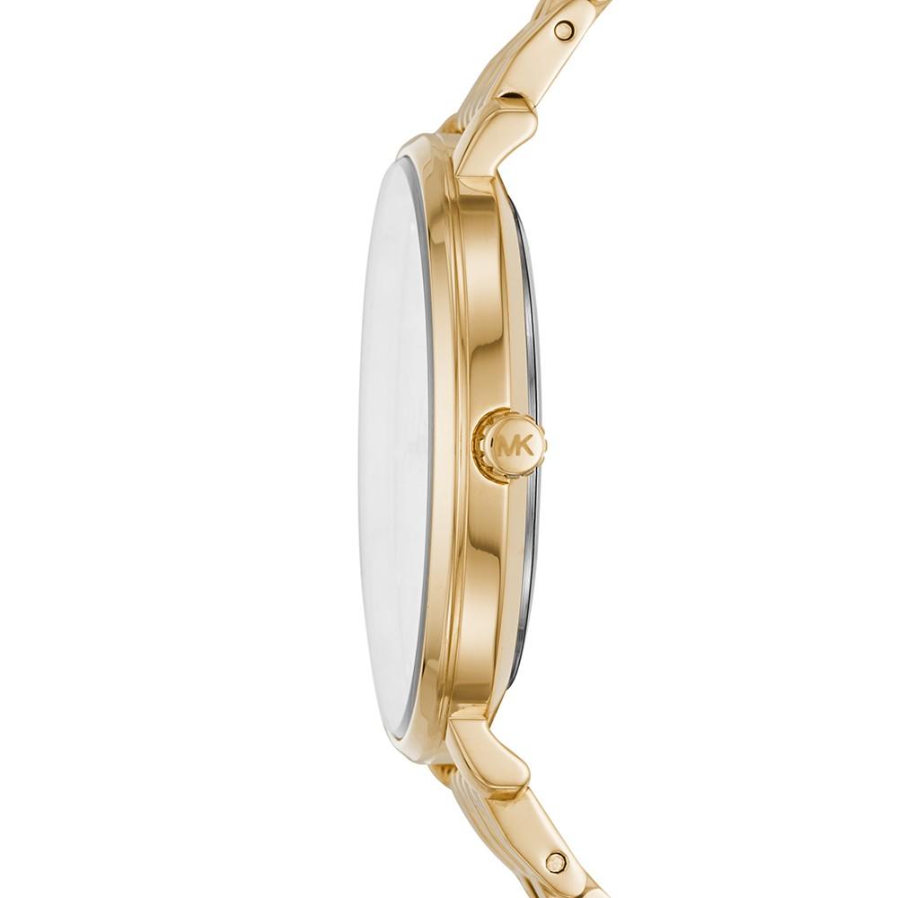 Relógio Michael Kors MK3898/1DN
