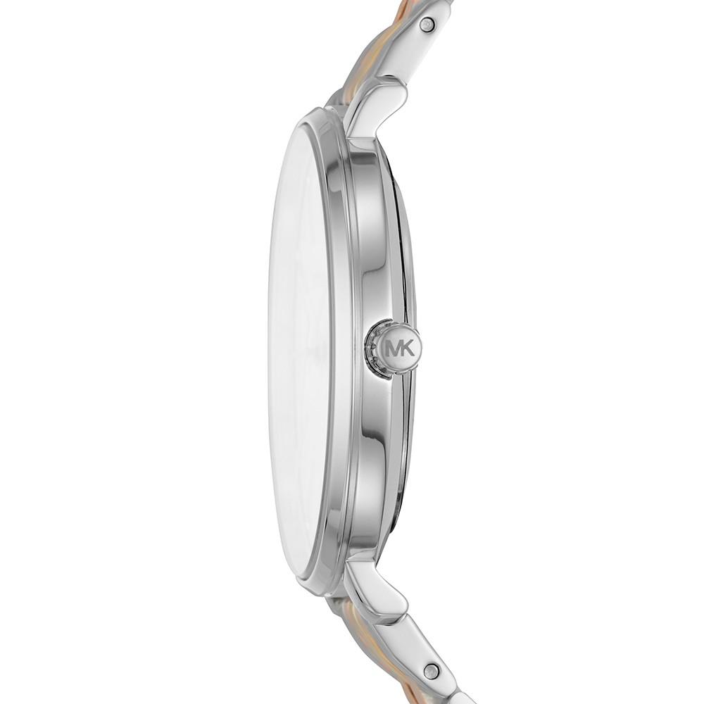 Relógio Michael Kors MK3901/1KN