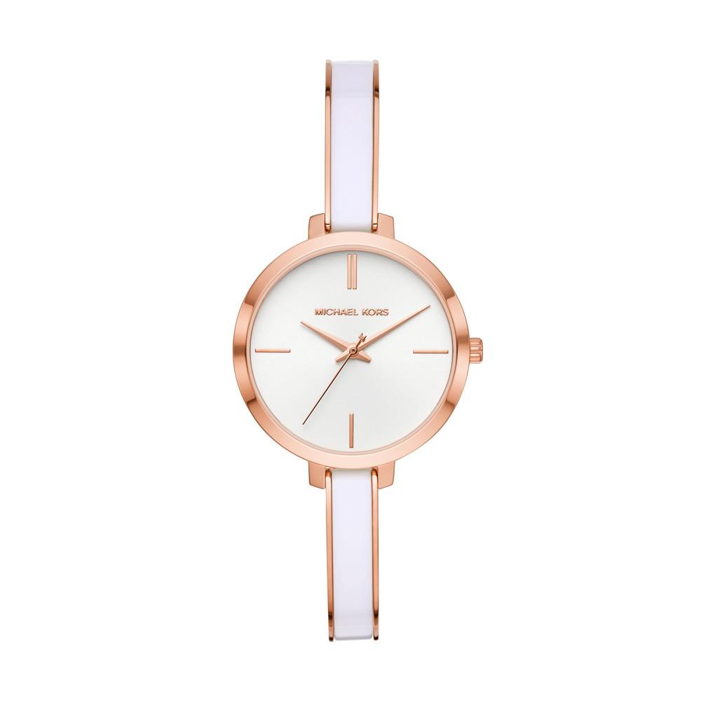Relógio Michael Kors MK4342/1JN