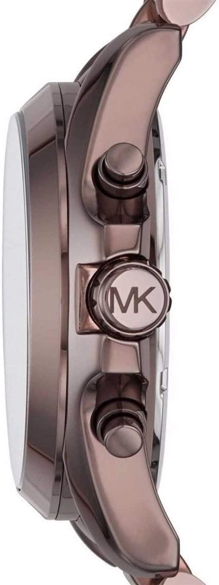 Relógio Michael Kors MK6247/4MN