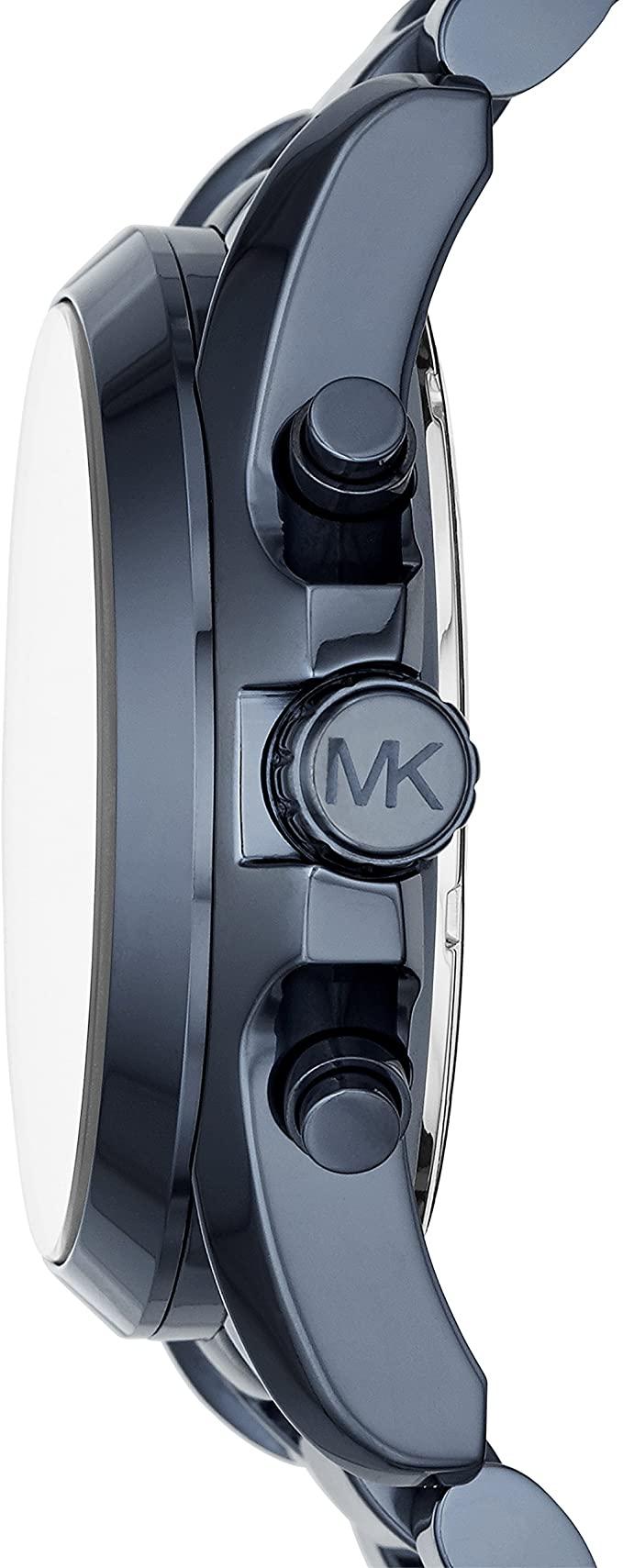 Relógio Michael Kors MK6248/4AN