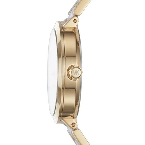 Relógio Michael Kors MK6472/5DN