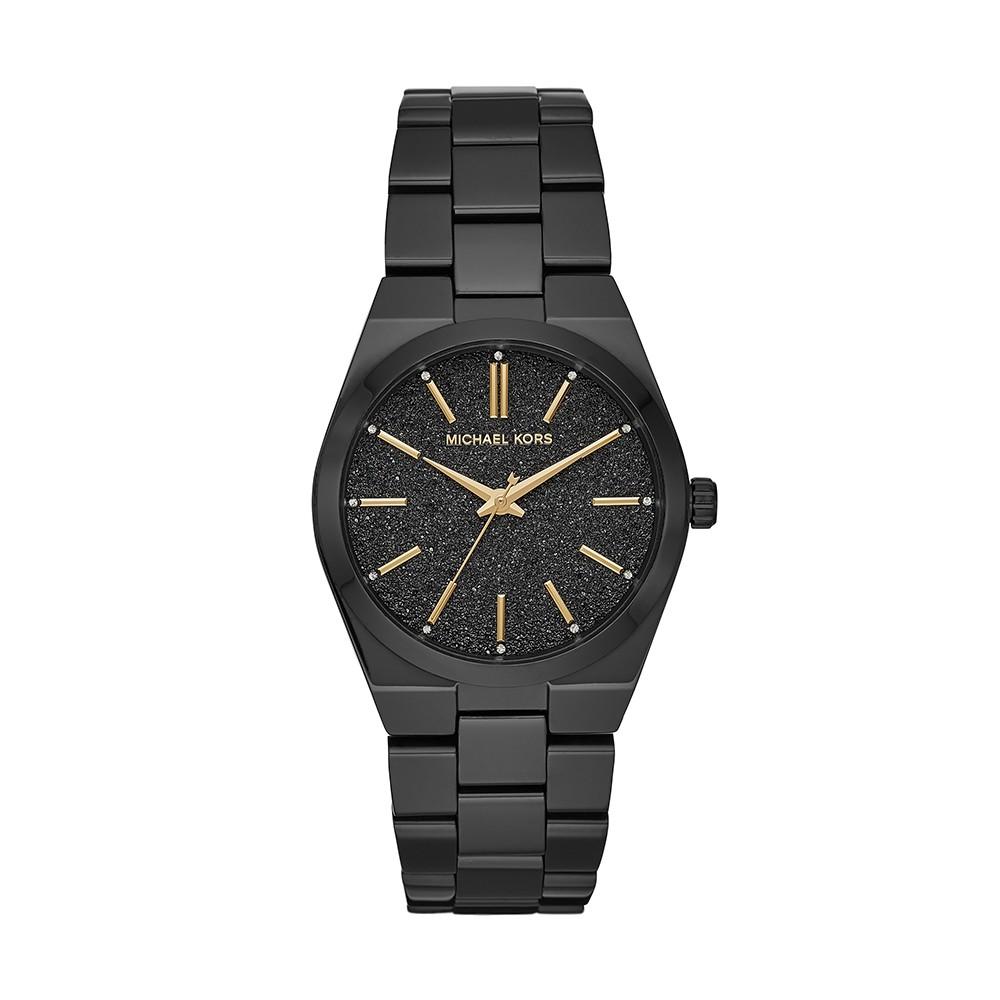 Relógio Michael Kors MK6625/1P