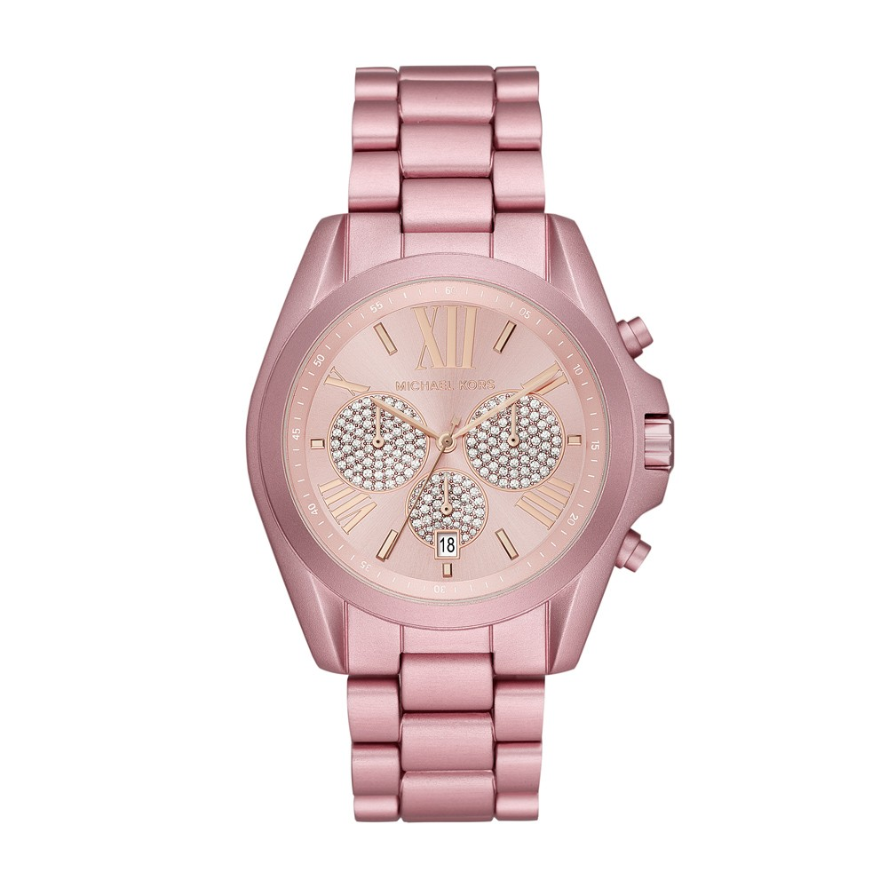 Relógio Michael Kors MK6752/1TN