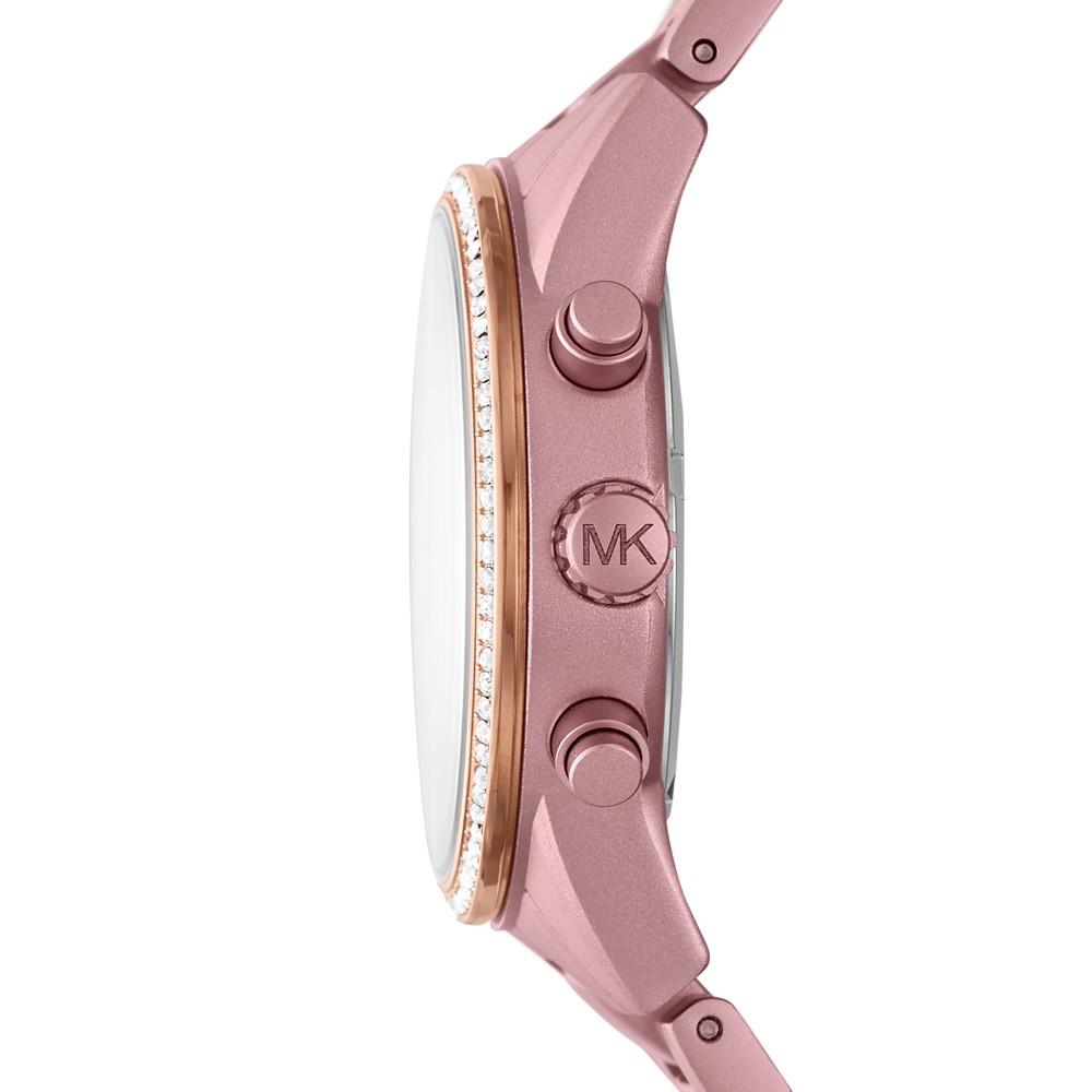 Relógio Michael Kors MK6753/1TN