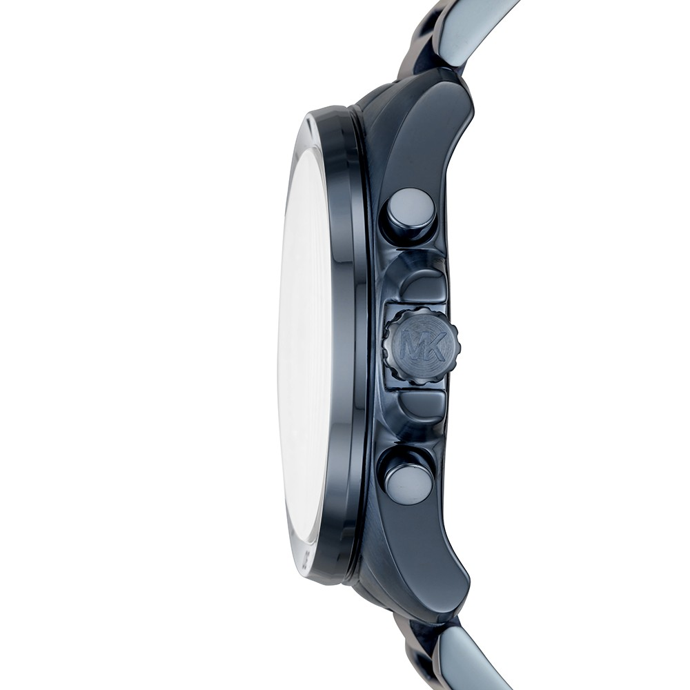 Relógio Michael Kors MK8610/AN