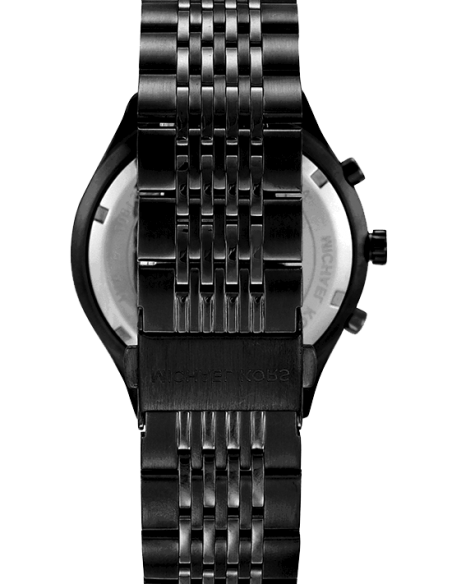 Relógio Michael Kors MK8640/1P