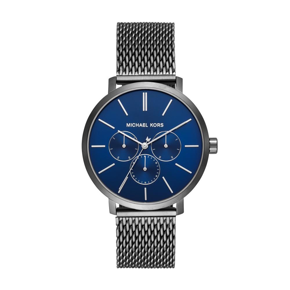 Relógio Michael Kors MK8678/1CN