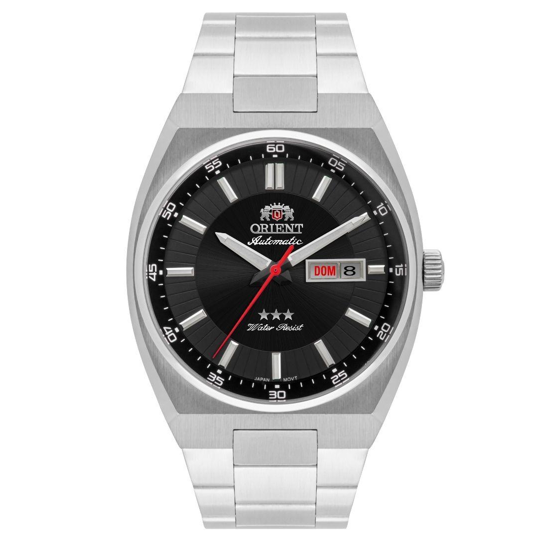 Relógio Orient 469SS087 P1SX