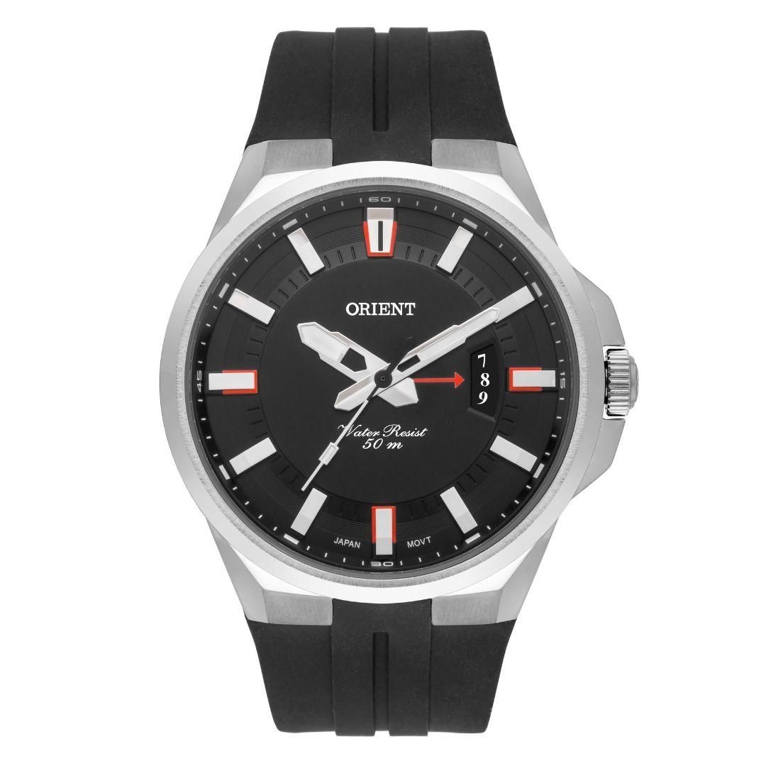 Relógio Orient MBSP1030 P1PX
