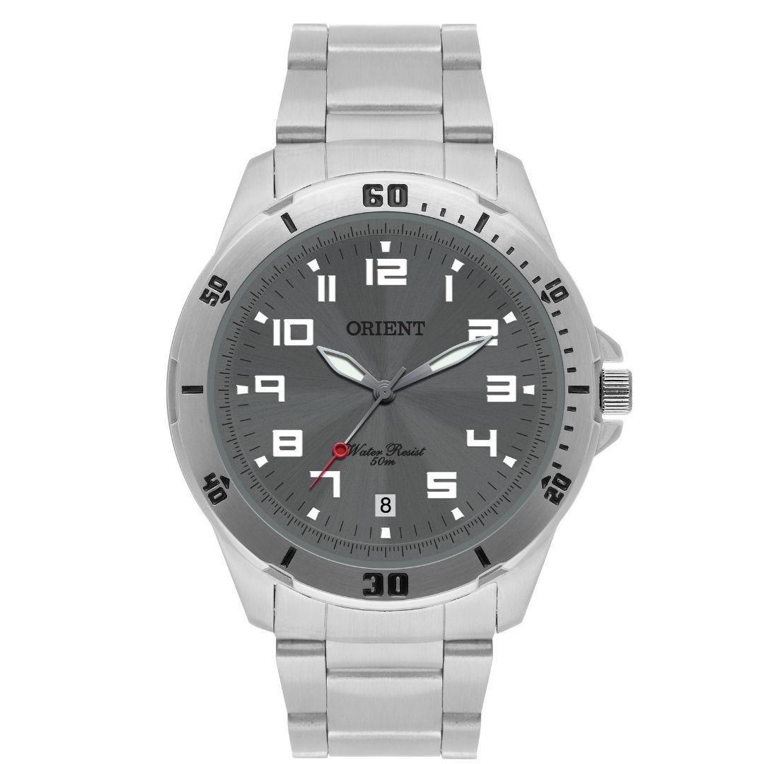 Relógio Orient MBSS1155A G2SX