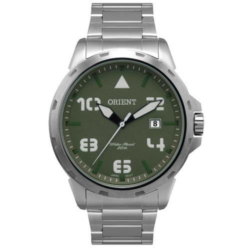 Relógio Orient MBSS1195A E2SX