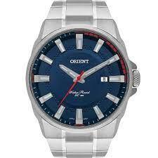 Relógio Orient MBSS1369D1SX