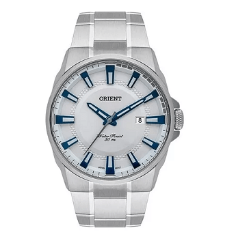 Relógio Orient MBSS1369S1SX