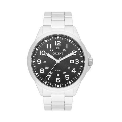 Relógio Orient MBSS1380 P2SX