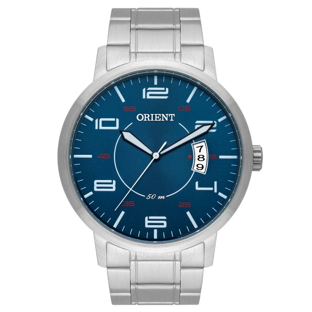 Relógio Orient MBSS1381 D2SX