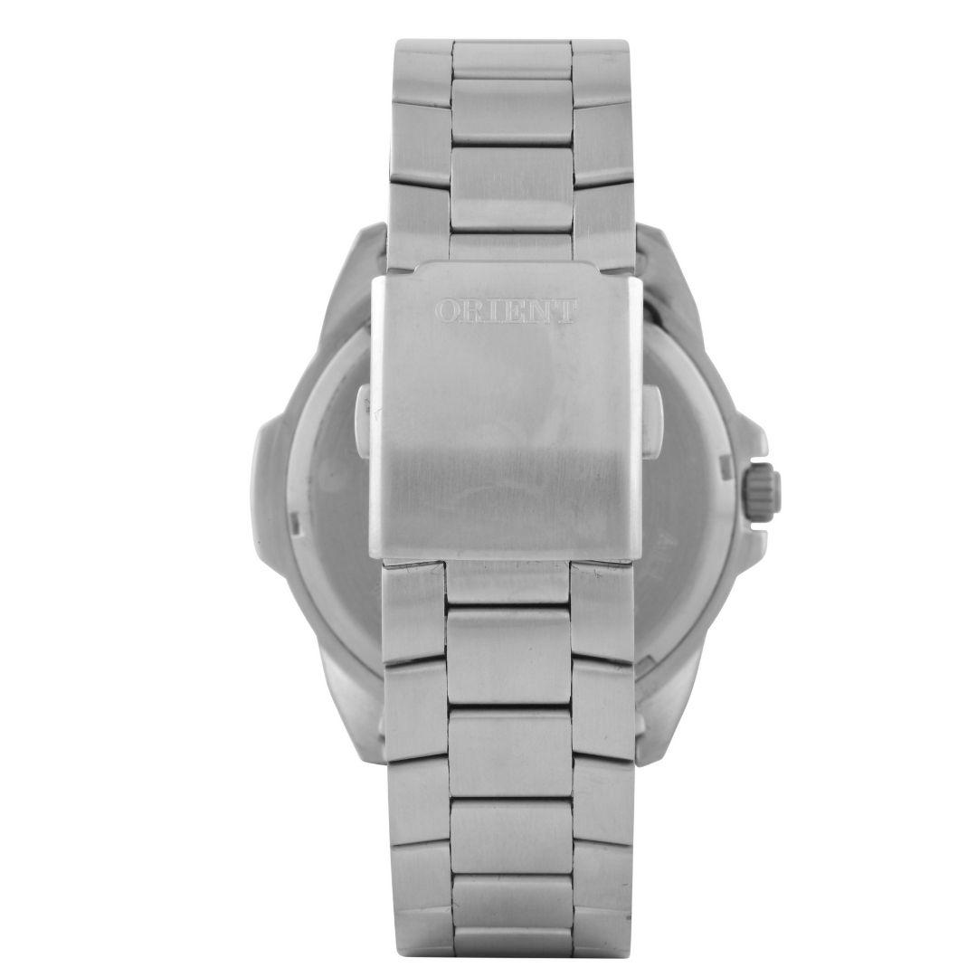 Relógio Orient MBSS1394 D2SX