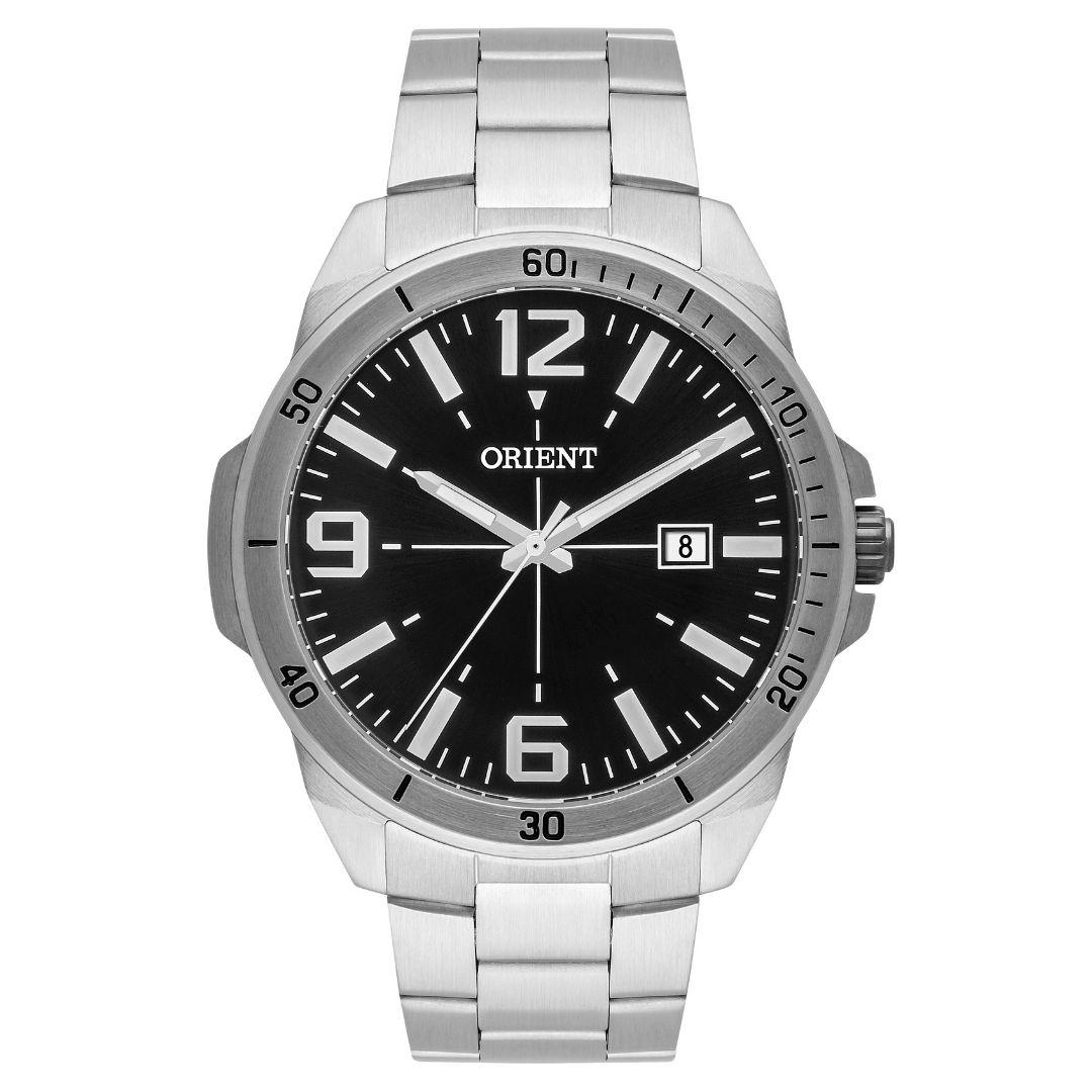 Relógio Orient MBSS1394 P2SX