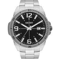Relógio Orient MBSS1394P2SX