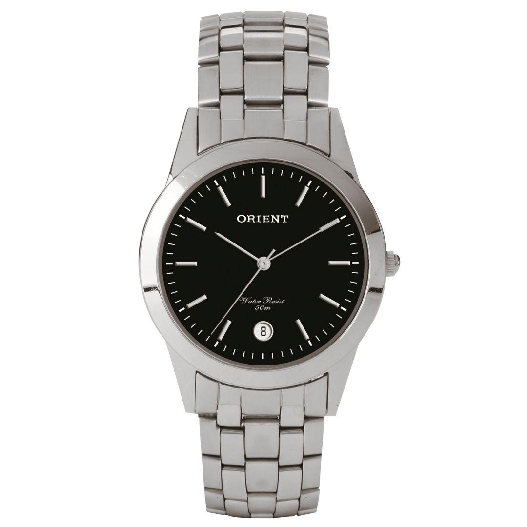 Relógio Orient MBSS1004A P1SX