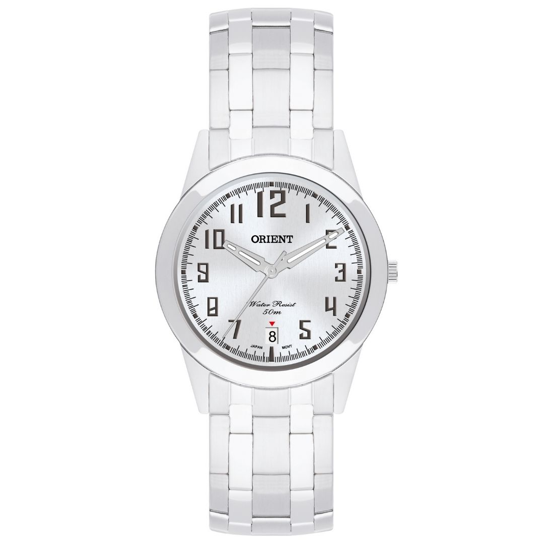 Relógio Orient MGSS1132A S2SX