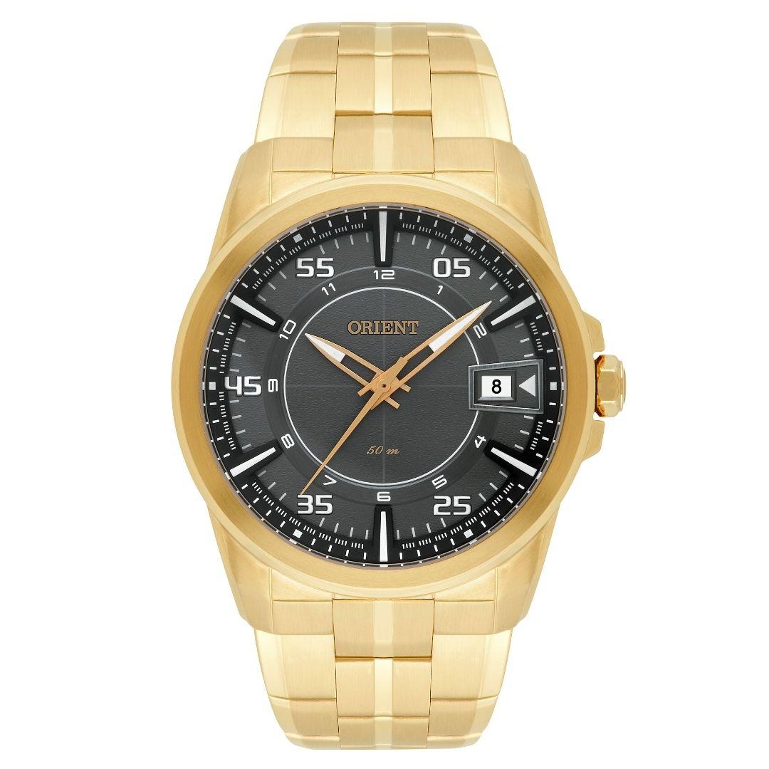 Relógio Orient MGSS1141 G2KX