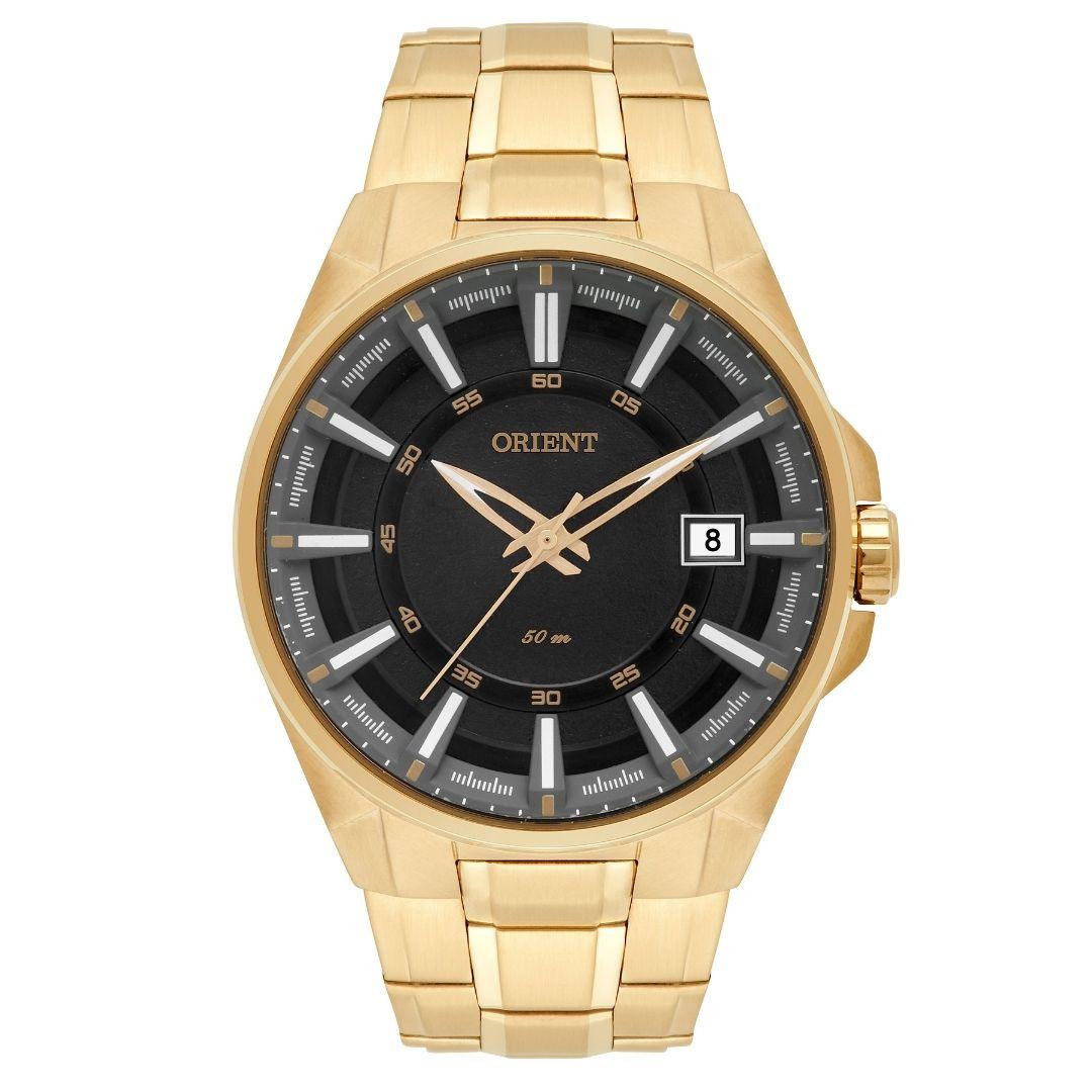 Relógio Orient MGSS1143 P1KX