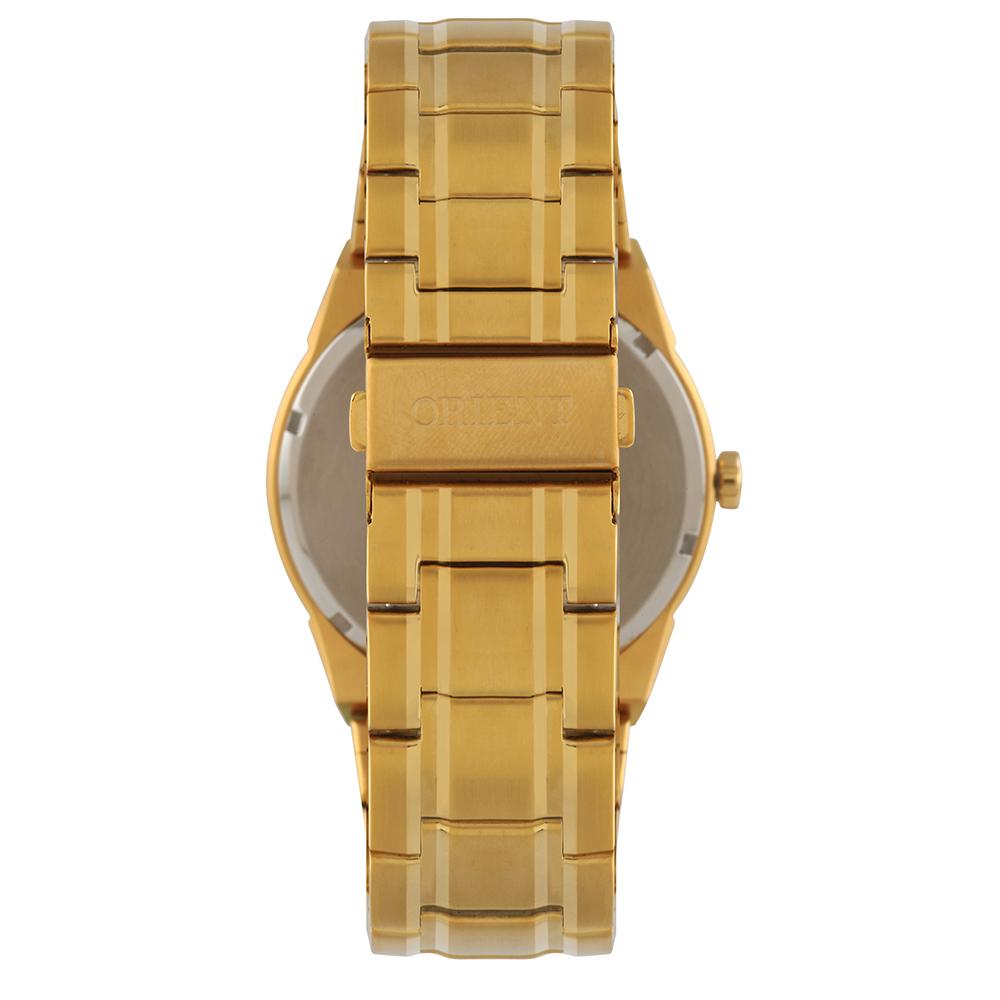 Relógio Orient MGSS1153 P1KX