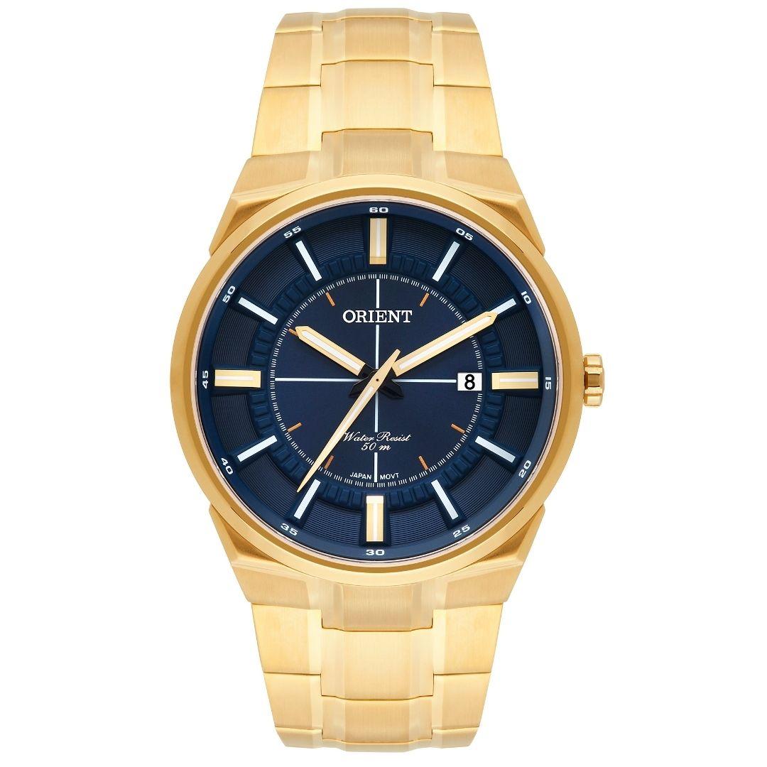 Relógio Orient MGSS1153 D1KX