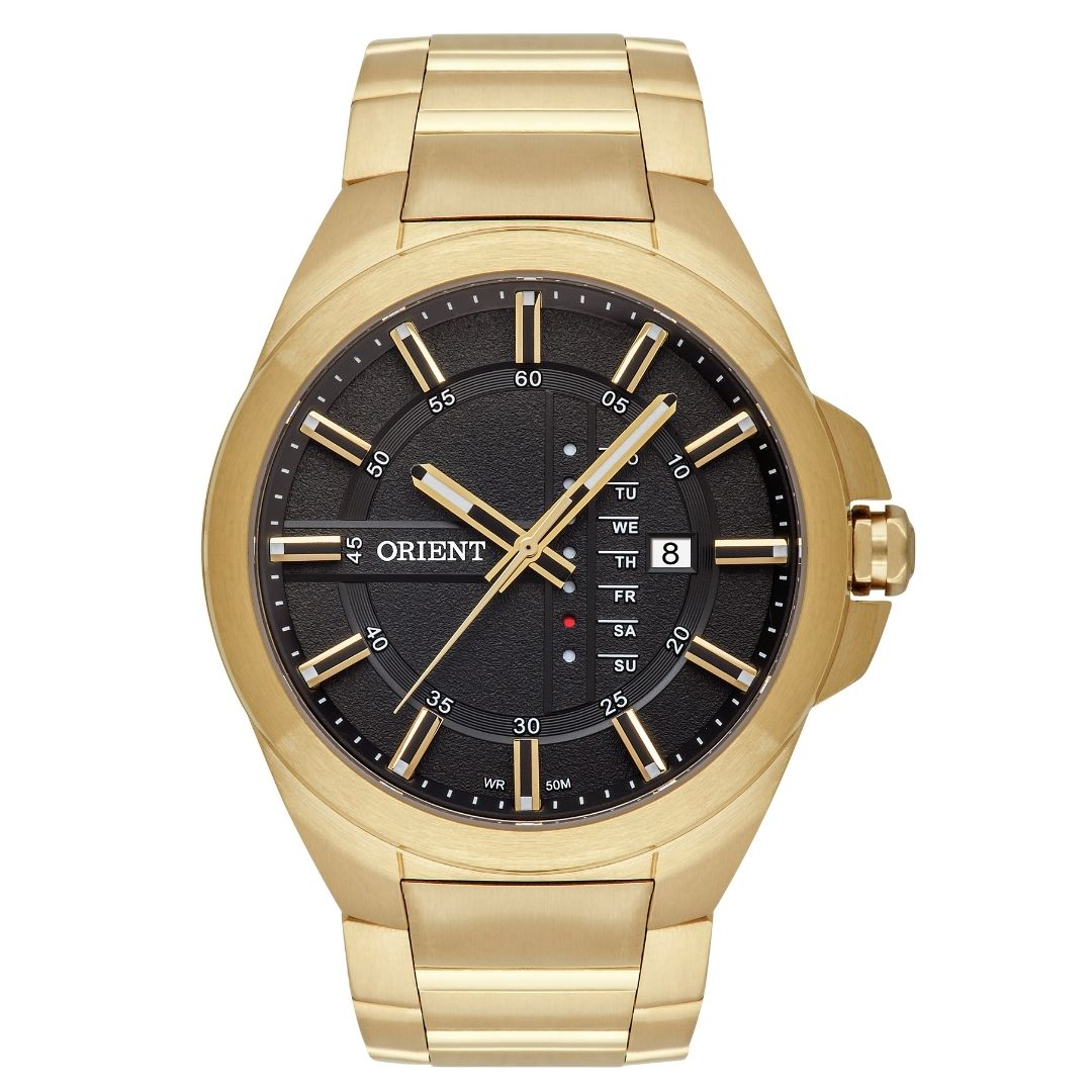Relógio Orient MGSS2012 G1KX
