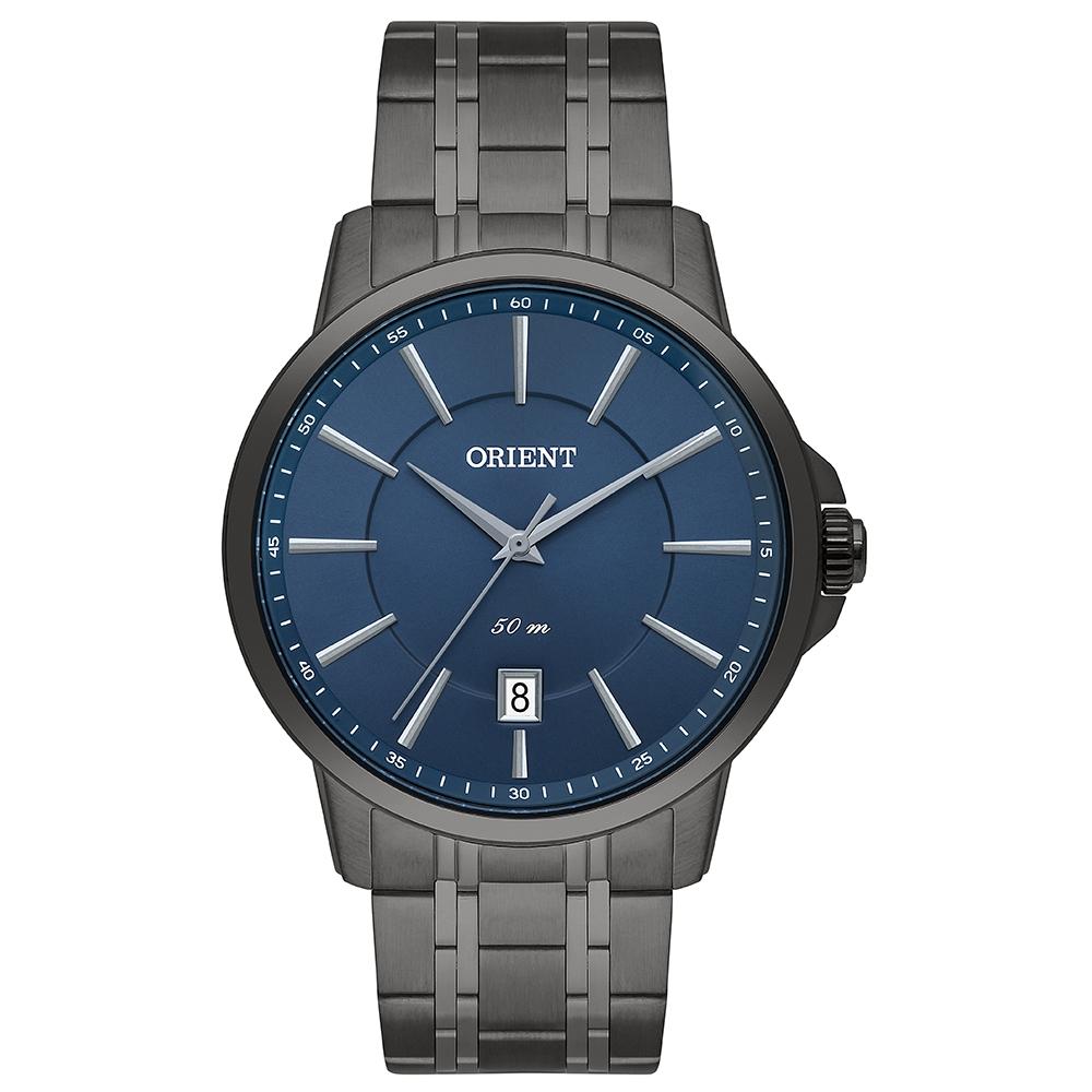 Relógio Orient MYSS1015 D1GX