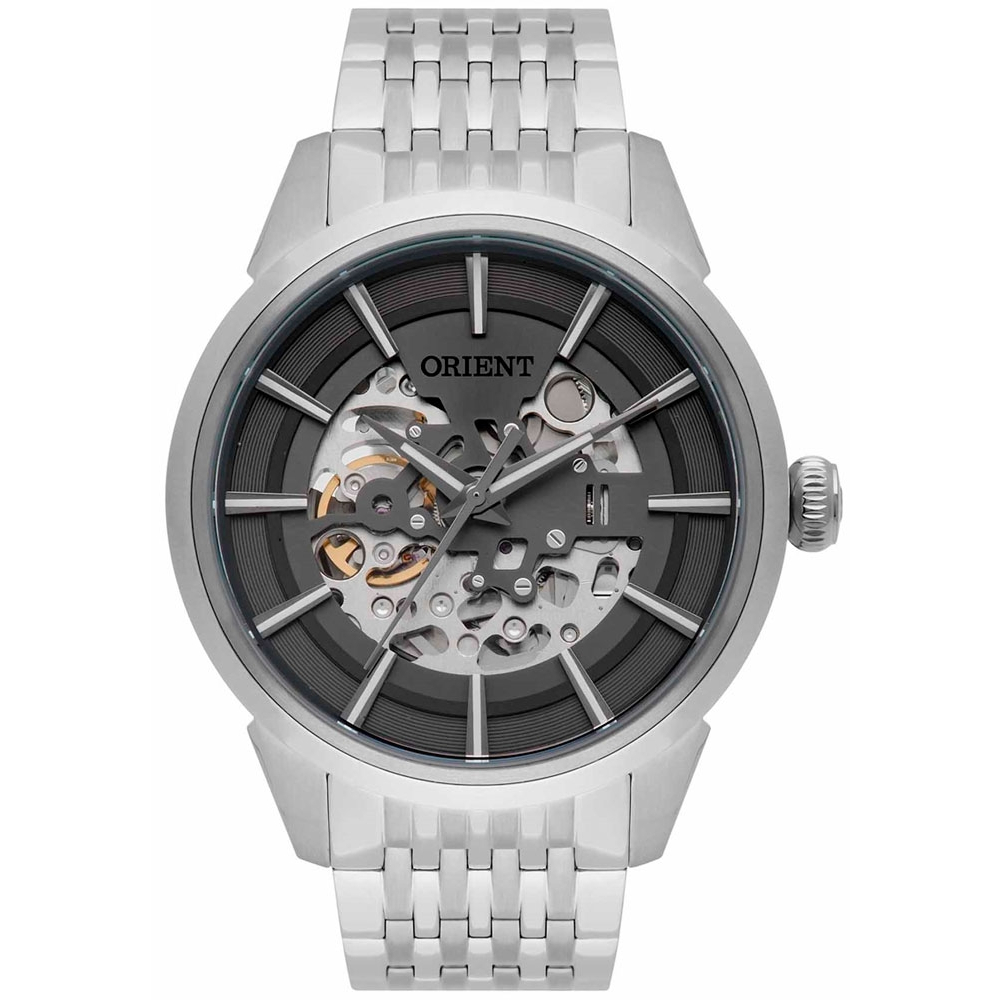 Relógio Orient NH7SS001-G1SX