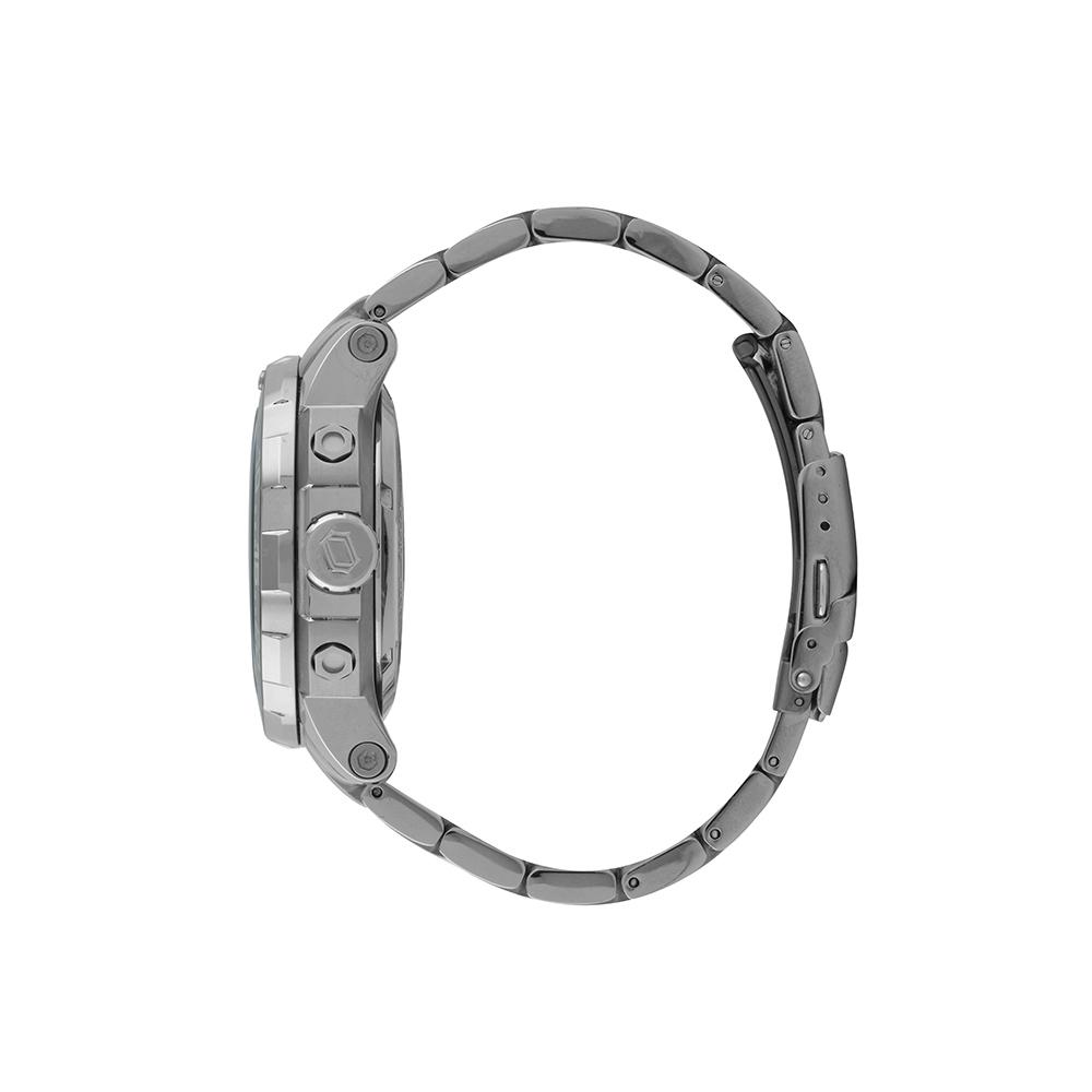 Relógio Orient Seatech YN8TT002
