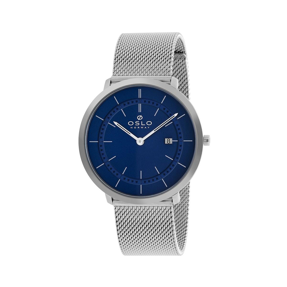 Relógio Oslo OMBSSS9U0004 D1SX