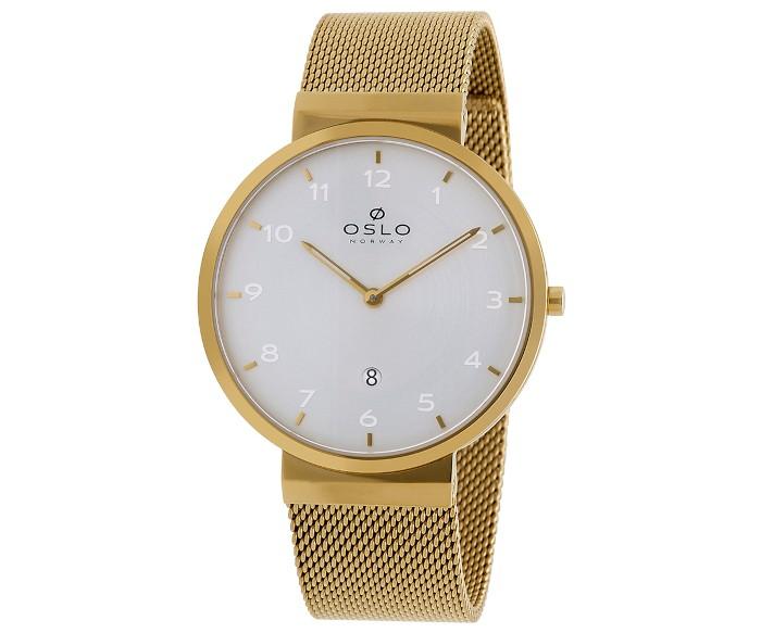 Relógio Oslo OMGSSS9U0006 S2KX