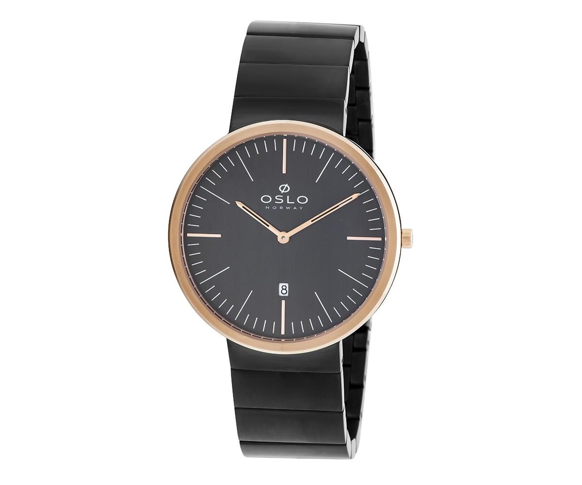 Relógio Oslo OMTSSS9U0006 G1GX