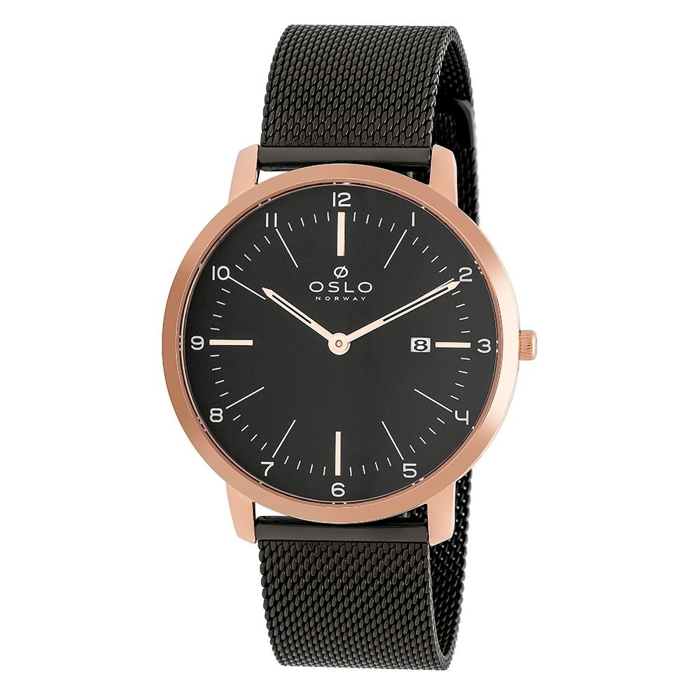 Relógio Oslo OMTSSS9U0008 G2GX