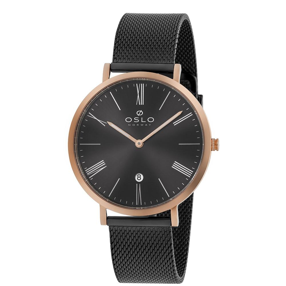 Relógio Oslo OMTSSS9U0009 G3GX